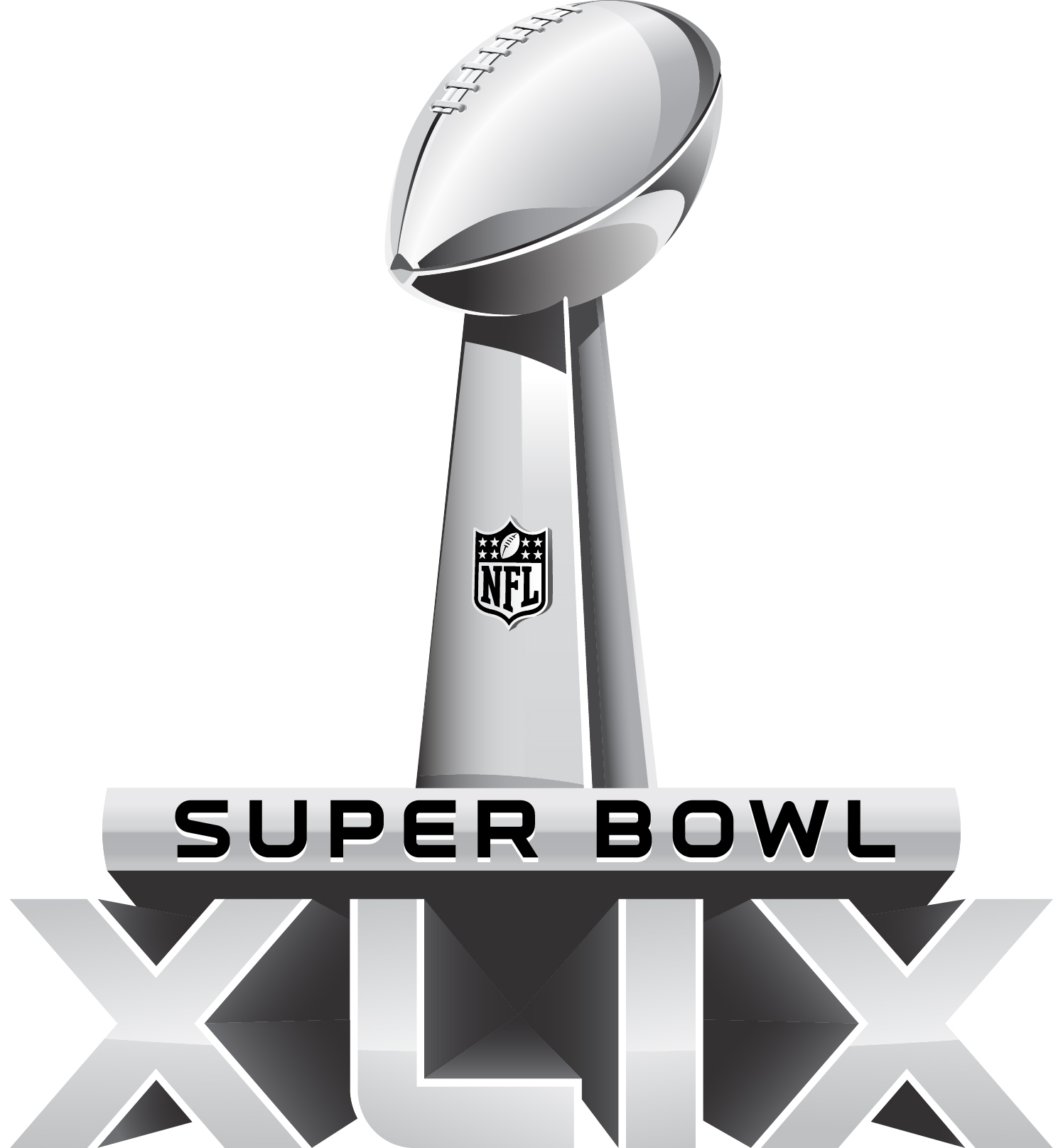 Los  10  mejores  comerciales  del  Super Bowl  2015
