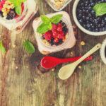 15 Alimentos alcalinos que aceleran el metabolismo, previenen la obesidad, el cáncer y enfermedades cardiovasculares