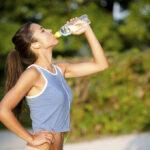 Señales de que necesitas eliminar toxinas en tu cuerpo