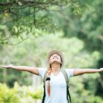 10 consejos para cambiar hábitos