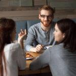 5 Formas de relacionarte mejor con las personas